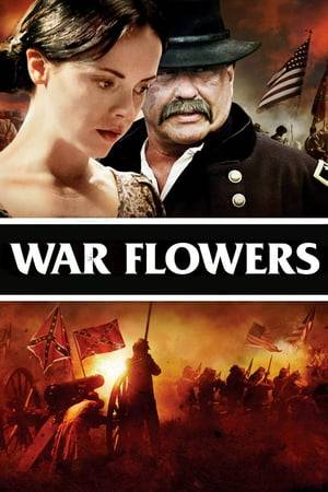 Watch War Flowers Online
