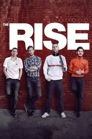 Watch The Rise Online