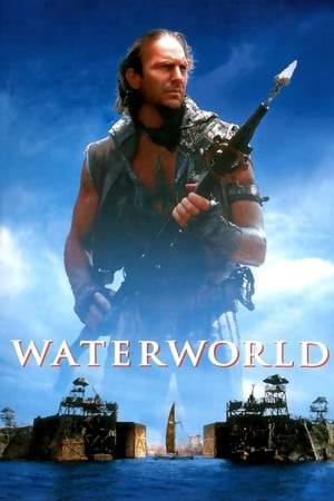 Watch Waterworld Online