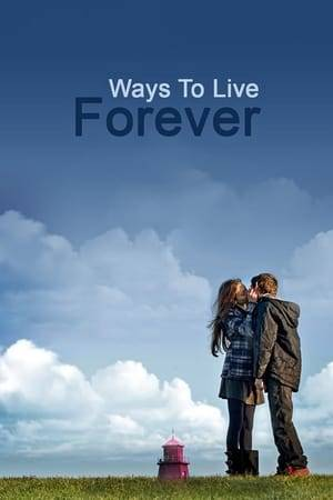 Watch Ways to Live Forever Online