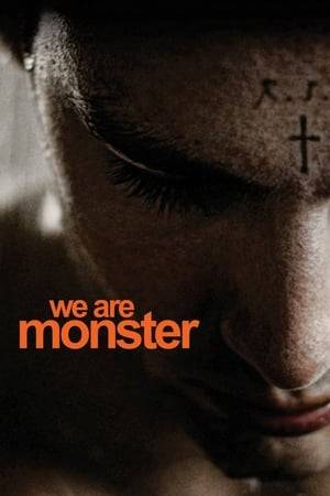 Watch We Are Monster Online