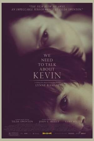 Watch We Need to Talk About Kevin Online