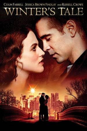 Watch Winter's Tale Online
