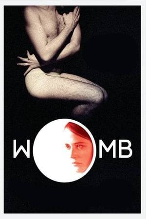 Watch Womb Online