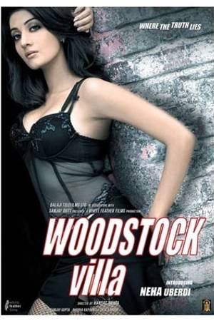Watch Woodstock Villa Online