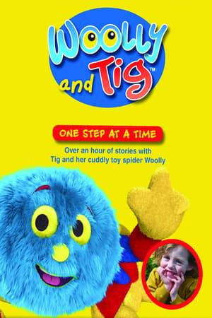 Watch Woolly and Tig Online
