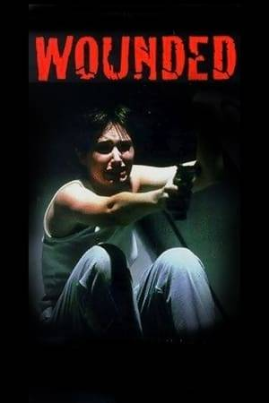 Watch Wounded Online