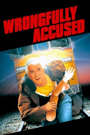 Watch Wrongfully Accused Online