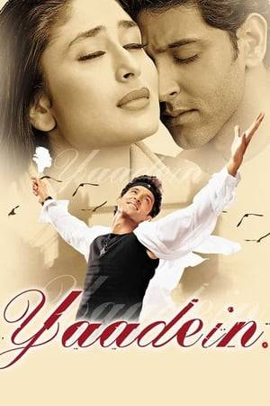 Watch Yaadein Online