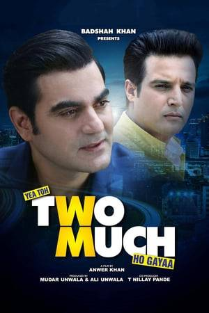 Watch Yea Toh Two Much Ho Gayaa Online