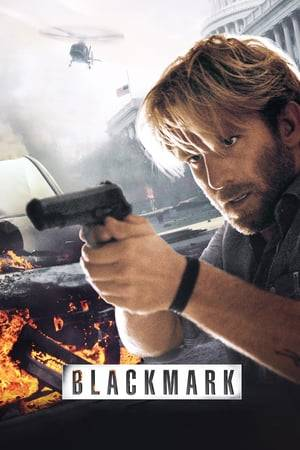 Watch Blackmark Online