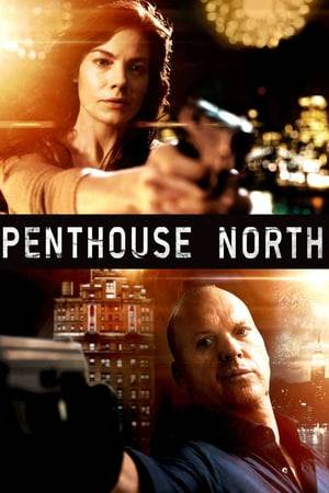 Watch Penthouse North Online
