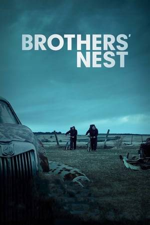 Watch Brothers' Nest Online