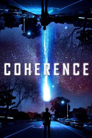 Watch Coherence Online