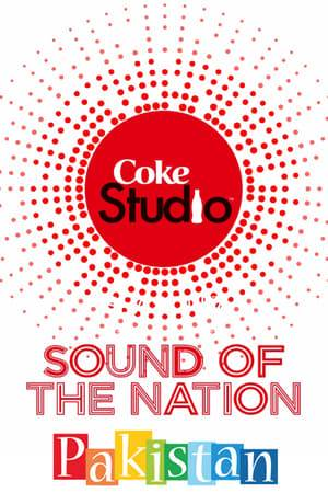 Watch Coke Studio Online