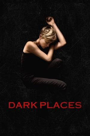 Watch Dark Places Online