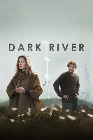 Watch Dark River Online