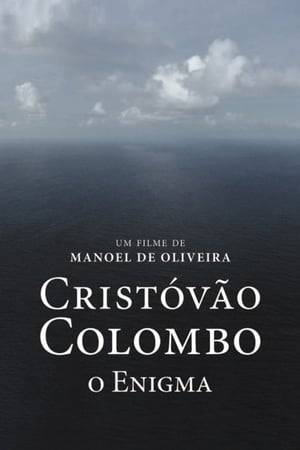 Watch Christopher Columbus, The Enigma Online