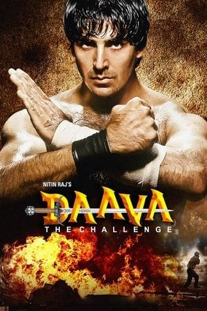 Watch Daava Online