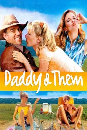 Watch Daddy and Them Online