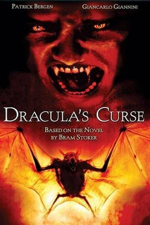 Watch Dracula Online