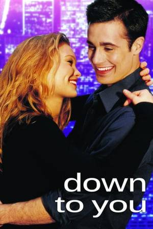 Watch Down to You Online