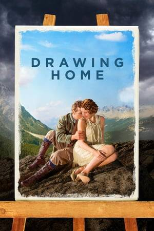 Watch Drawing Home Online