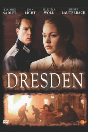Watch Dresden Online