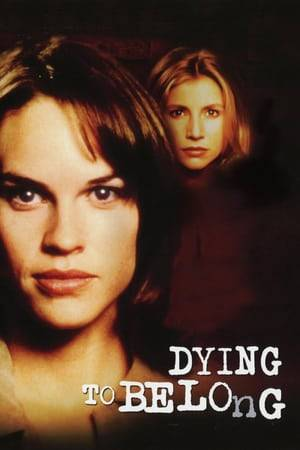 Watch Dying to Belong Online