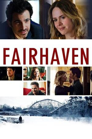 Watch Fairhaven Online