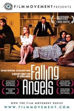 Watch Falling Angels Online