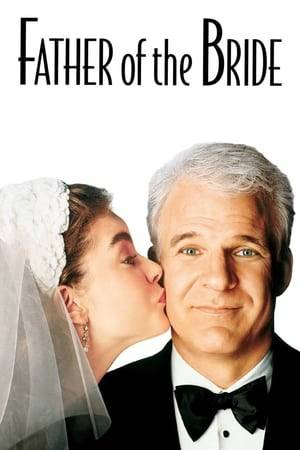 Watch Father of the Bride Online