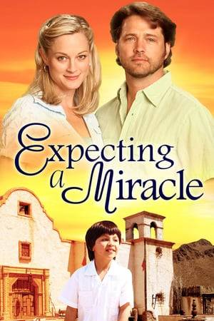 Watch Expecting a Miracle Online