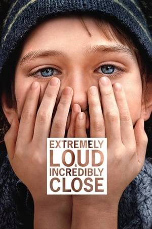 Watch Extremely Loud & Incredibly Close Online