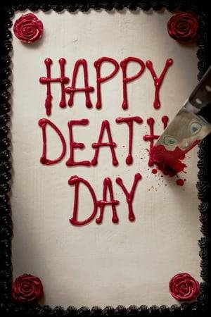 Watch Happy Death Day Online
