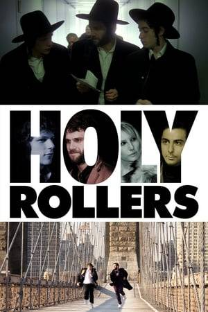 Watch Holy Rollers Online