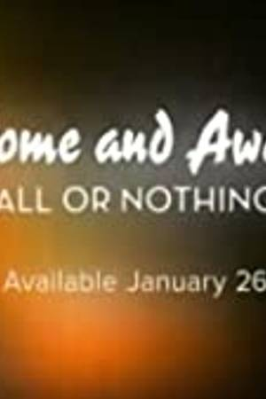 Watch Home and Away: All or Nothing Online