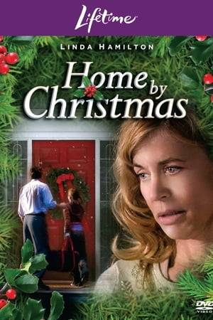 Watch Home By Christmas Online