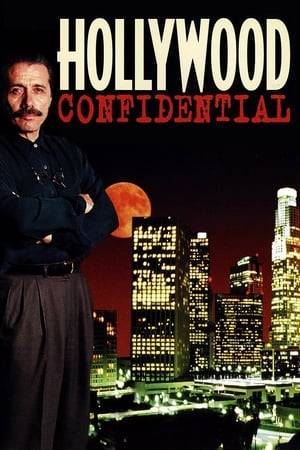 Watch Hollywood Confidential Online