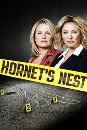 Watch Hornet's Nest Online
