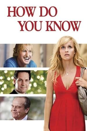 Watch How Do You Know Online