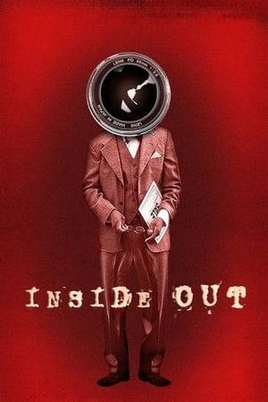 Watch Inside Out Online