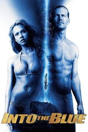 Watch Into the Blue Online