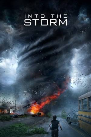 Watch Into the Storm Online
