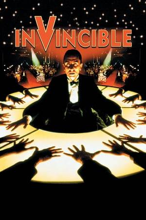 Watch Invincible Online