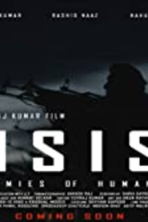 Watch ISIS Online