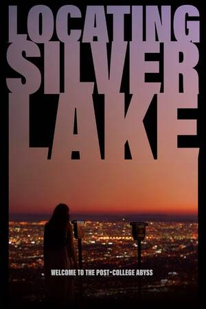 Watch Locating Silver Lake Online