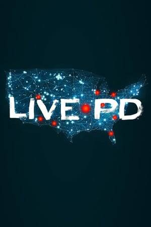 Watch Live PD Online