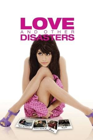 Watch Love and Other Disasters Online