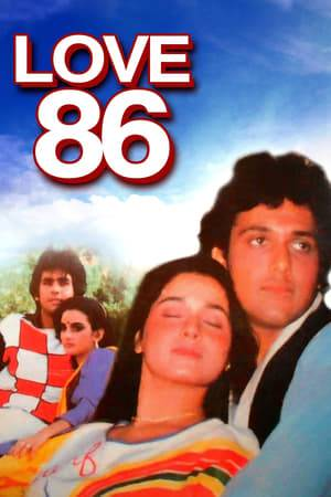 Watch Love 86 Online